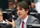 Deputado muda o foco e propõe reforma da máquina