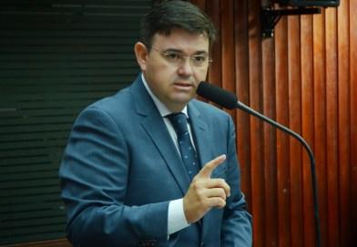 Codificados: Oposição já tem assinaturas para criar CPI