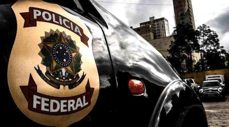 Na pressa, Governo provoca MPF e a Polícia Federal