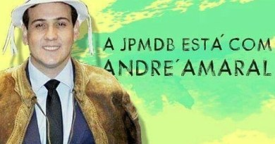 andre-mic