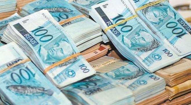 dinheiro-rombo