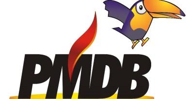 tucanos-pmdb
