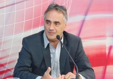 'Oposição incomodada com obra, serviço e coração'
