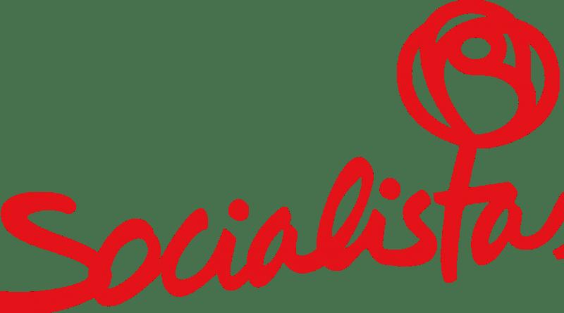 Socialistas não esquecem o apoio decisivo de CARTAXO