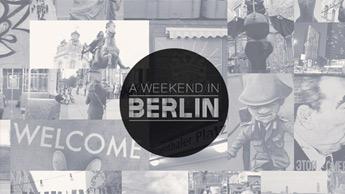 berlin_vid_thumb