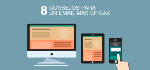 email_tips_thumb_es