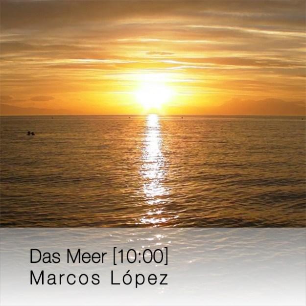Cover-Das-Meer-Marcos-Lopez-web