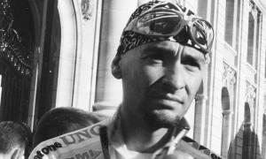 Marco_Pantani_1000