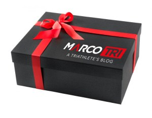 marcotri_idee_regalo