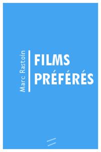 preferences-film