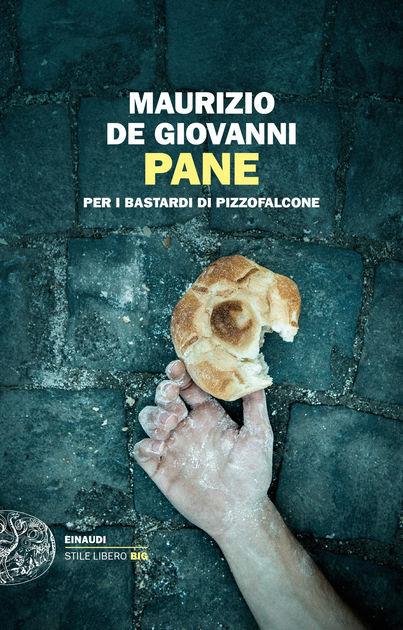 Pane de Maurizio di Giovanni