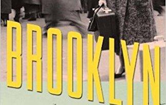 Brooklyn de Colm Tóibin
