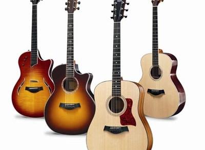 taylor-guitars-quality-landing-img