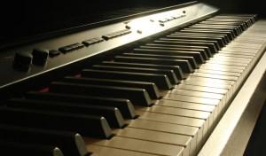piano-1166561_1920