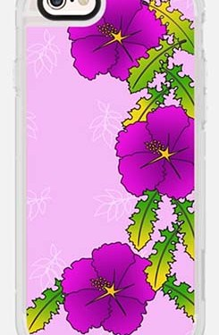 frillyflowers