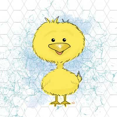 chick400400