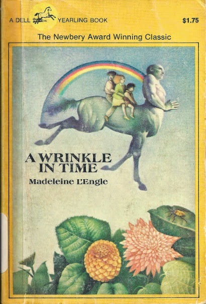 a-wrinkle-in-time-cover
