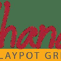 Khana - Restaurant Review