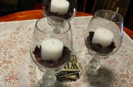 candle diy2