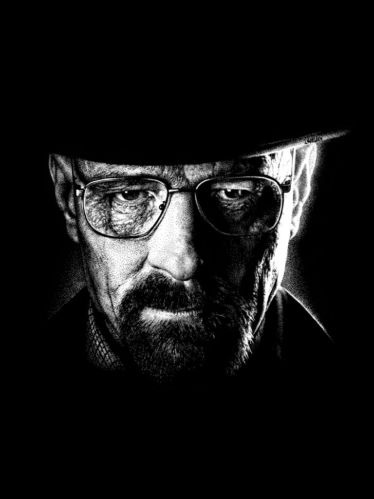 Heisenberg(small)