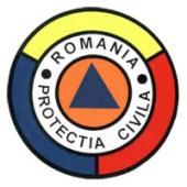 1302634894__Protectia-Civila