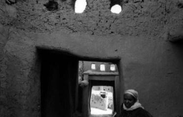 mujer_marroqui_05