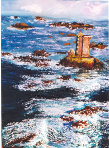 017 phare de Triagoz