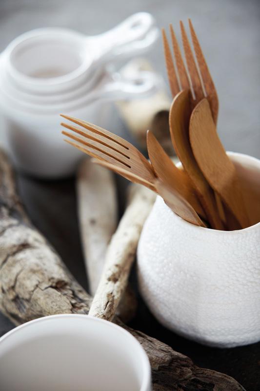 12 tips til lavkalori frokost og lunsj på 5:2-dietten