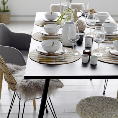 borddekking mariannes blogg part 3. Black Bedroom Furniture Sets. Home Design Ideas