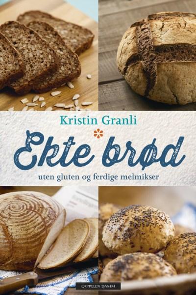 ekte_brod_uten_gluten_bakst_kokebok