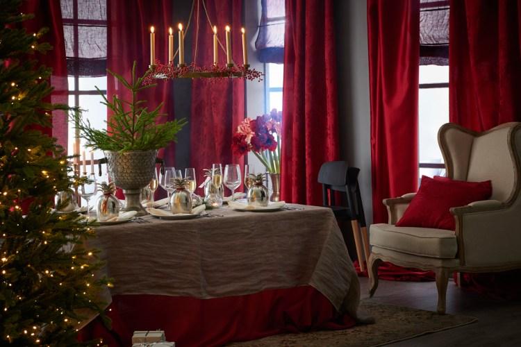 dekk-et-klassisk-festbord-til-jul