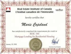 Download free software Mortgage Broker License Requirements California - arcticrutor