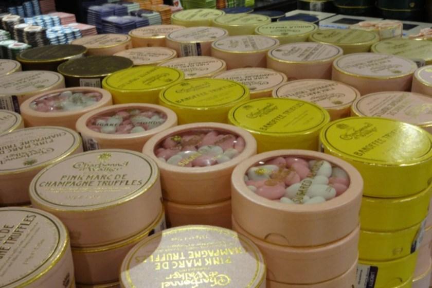 Perlenläden Bead Shops London Perlen Shopping