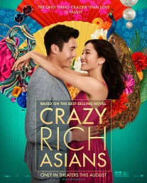 Crazy Rich Asians movie (12)