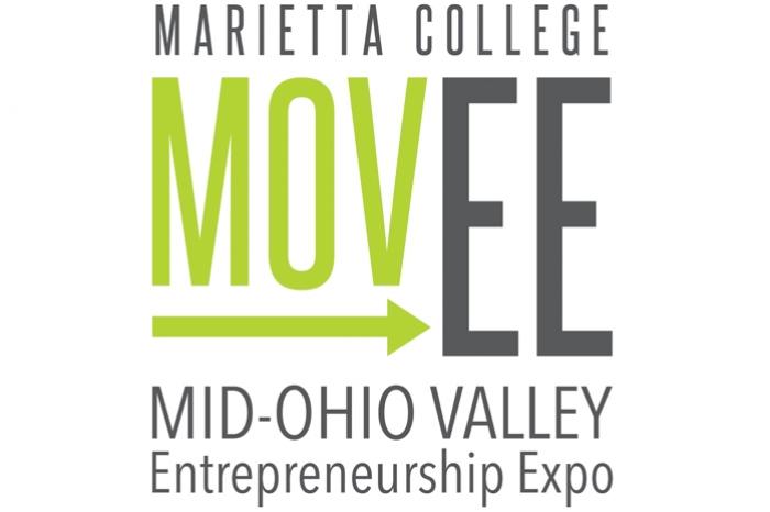 Platinum sponsor announced for Mid-Ohio Valley Entrepreneur Expo | Marietta College