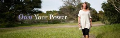 Personal Power Coaching