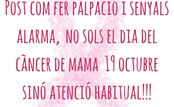 19oct cancer mama