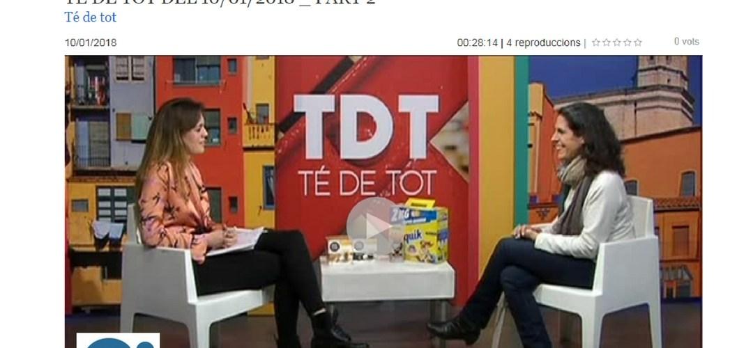 20180110 tv Girona topics sexuals