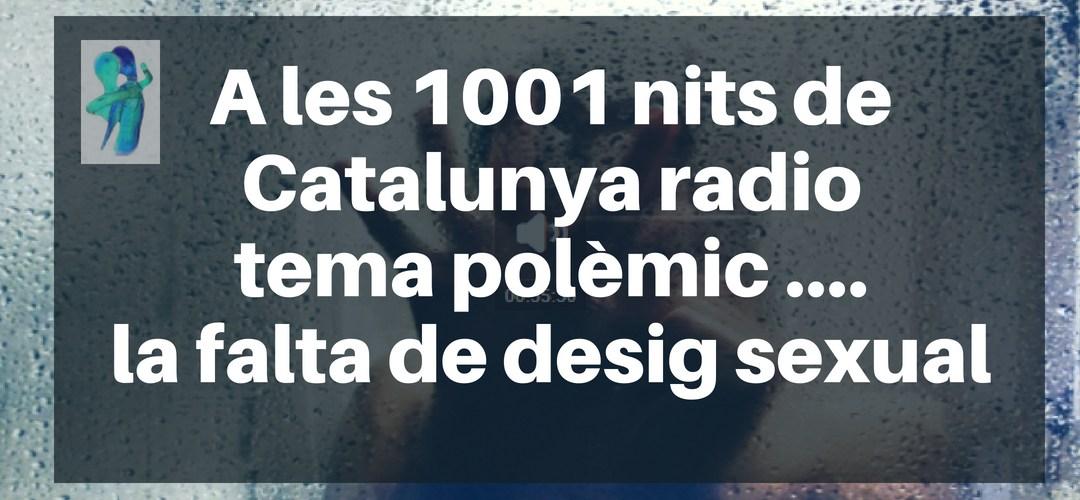 1001 nits desig 160518