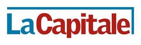 LogoLaCapitale2006
