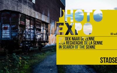 Culture : Expo: A la recherche de la senne