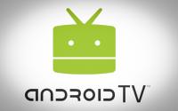 Boitiers android TV, expériences, achats