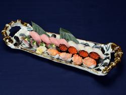 o-07_Sushi