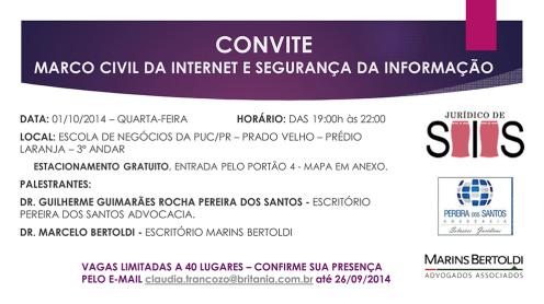 Convite---Marco-Civil
