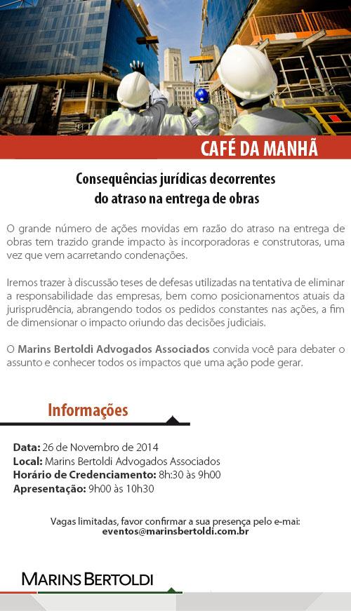 Convite-Cafe-Externo