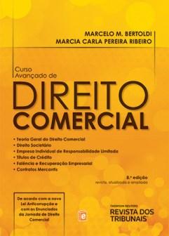 CursoAvancadodeDireitoComercial