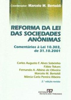 Reforma-da-Lei-das-Sociedades-Anonimas