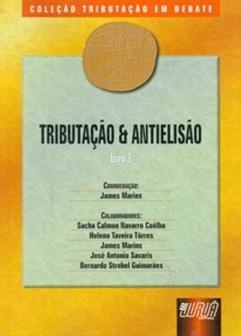 antielisao