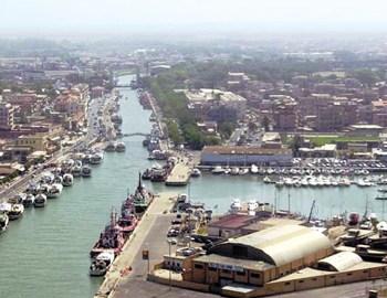 porto_fiumicino