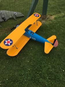 PT-17